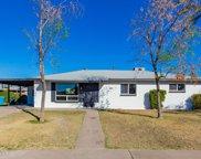 2210 W Palo Verde Drive, Phoenix image