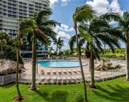 440 Seaview Ct Unit 205, Marco Island image