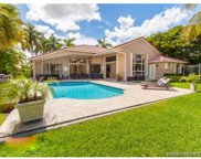 2518 Golf View Drive, Weston image