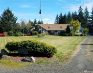 60 W Shadow Valley Dr, Shelton image