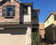 7915 FORSPENCE Court, Las Vegas image
