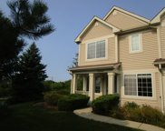 39068 Welsh Lane, Beach Park image