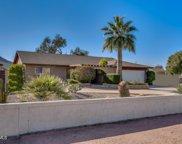 15014 N 27th Street, Phoenix image