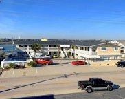 4409 N Ocean Blvd. Unit 105, North Myrtle Beach image