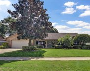 5520 Meadow Pine Court, Orlando image