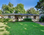 7704 Rutgers Ave, Austin image