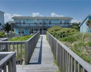 4905 Ocean Drive Unit #E&W, Emerald Isle image