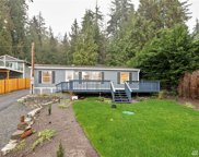 2711 S Lake Roesiger Rd, Snohomish image