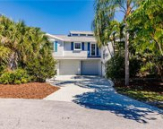 678 East Rocks DR, Sanibel image