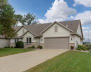 4901 Oaklawn Lane NW, Rochester image