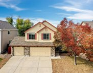219 Lockwood Street, Castle Rock image