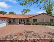 38 INVERNESS Road, Thousand Oaks image