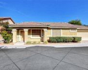1470 EVENING SONG Avenue, Henderson image