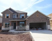 217 Cross Timbers Dr, Georgetown image