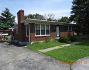 3519 Kerry Dr, Louisville image