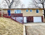 501 Arehart Lane, Platte City image