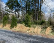 1037 Springvale   Road, Great Falls image