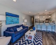 43 S Forest Beach  Drive Unit 201, Hilton Head Island image