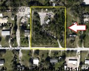 7441 SW 40th Terrace, Palm City image