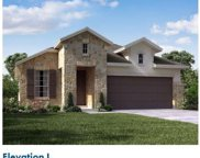 196 Iron Rail Rd, Dripping Springs image