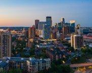 317 Groveland Avenue Unit #700, Minneapolis image
