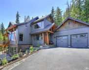 101 High Country Ct, Cle Elum image