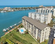 650 Island Way Unit 801, Clearwater Beach image