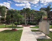 12150 Kelly Sands WAY Unit 617, Fort Myers image