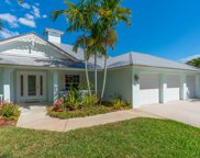381 NE Julia Court, Jensen Beach image