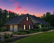 146 Pumkin Patch  Road, Rutherfordton image