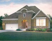 9613 Wandering Woods  Court, Fishers image