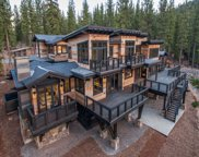19145 Glades Place, Truckee image