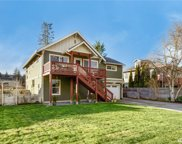 8511 382nd Ave SE, Snoqualmie image