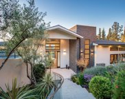 3768  Berry Dr, Studio City image