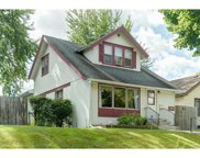 1334 Lafond Avenue, Saint Paul image