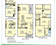 12842  Robert Walker Drive Unit #265, Davidson image