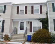 1648 COLONIAL WAY, Frederick image