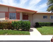 2955 Crosley Drive W Unit #G, West Palm Beach image