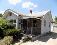 3622 Rockville  Road, Indianapolis image