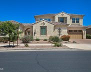 22302 E Escalante Road, Queen Creek image