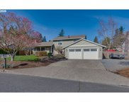 6016 SE ALDER HILL  LOOP, Milwaukie image