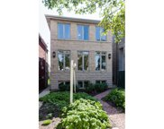 3757 South Parnell Avenue, Chicago image