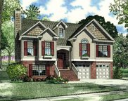 2925 Lily Way, Clarksville image