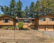 918 SW 360th St, Federal Way image