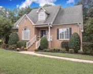 5756 Cypress Trc, Hoover image