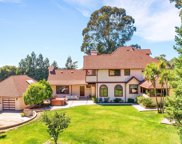 11270 Sun Valley Drive, Oakland image