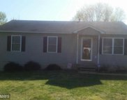 2117 SHAWN DRIVE, Middletown image