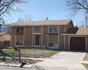 2102 Fernwood Drive, Colorado Springs image