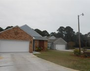 1328 Greenvista Ln, Gulf Breeze image