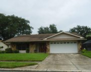 8553 Wind Mill Drive, New Port Richey image